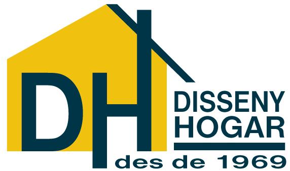 logo disseny